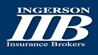 Ingerson Insurance Brokers